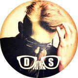 Dayne S - Deep House Amsterdam Mixtape #066 [07.13]