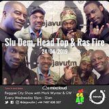 Reggae City SLU DEM RAS FIRE & HEAD TOP.JPG