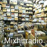 JTEKS RANDOM BREAKBEAT/ACID/RAVE SHOW 26/6/16 ON MIXHITRADIO.CO.UK
