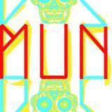 Dos Mundos Radio Podcast w Special Guest Yo Ev (Torro Torro)