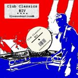 Club classics #IV - Back to the 90's
