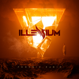 Illenium - Phoenix Radio 025 (Dabin Takeover)