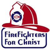 Firefighters For Christ - Marriage Conference (Part #2)
