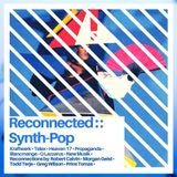 SynthPop Re::Constructed.