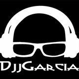 cumbia  sonidera mix by jj garcia merengue mix