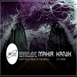 Mahir Kanik - BRIDGE 33 (Cosmos Radio June 2018