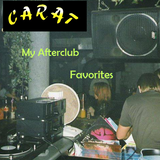 My Afterclub Favorites 'part 1