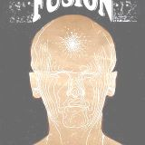 Slipmatt - Fusion 15th January 1993