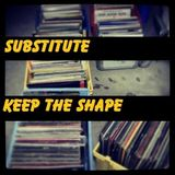 Keep The Shape