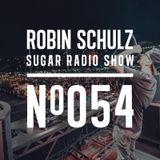 Robin Schulz   Sugar Radio 054