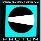 Stanny Franssen & Ortin Cam - Selected Works Podcast - April 2016