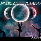 spiritual dancing