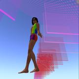 2012-01-09EasyTech-Pt2