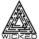 Stiky Wicked Warm UP @ Stitich BDAY
