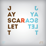 Moovmnt Guest Mix 03 Jay Scarlett