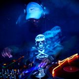 Death THERAPY SESSIONS BRAZIL halloween 2012 mixed by  Death