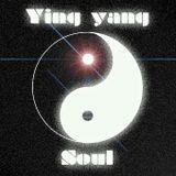 Ying Yang Soul