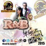 Natural Affair Sound - RNB & HIP HOP MIX PREVIEW