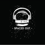 eGosh - Spaced Out