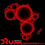 NGOMA 15 - DRUM Amandla