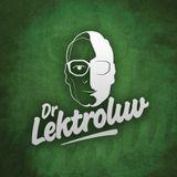 Dr Lektroluv - Discotheque Mix (11-2014)