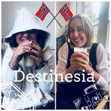 Destinesia: Noorwegen