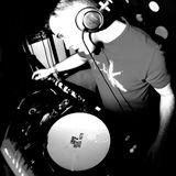 Richard Belsom - The Vault Sessions No1