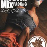 Electro House - Pack #3 (Dj RnShb)