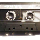 DJ FX & DJ Blue - Index FM - 1992