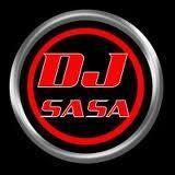 Dj Sasa - VIP Dj's @ 2011.08.20.