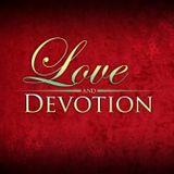 My Devotion - Attic Floor Podcast 07