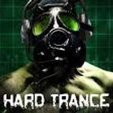 hard trance anthems vol 1