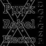 Punk Rebel Electro Vol. 01