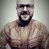 SSW7 Teaser - Goldmine - Richard 'Stitch' Hutton