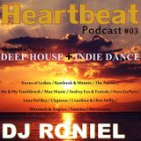 Vocal Deep House Mix November 2014