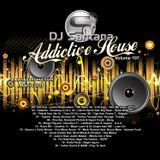 Addictive House V107 (03-2015)
