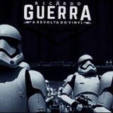 A Revolta Do Vinyl - 26-05-2018