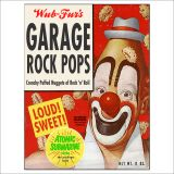 Garage Rock Pops