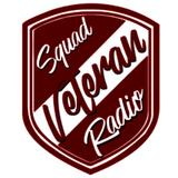 Jack Kandi Sexy Beats on Veteran Squad Radio