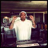 DJ SNEAK / Studio guest mix live from the Ibiza Sonica studios / 21.08.2013 / Ibiza Sonica