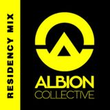 REMERGE - Albion Collective Resident DJ Mix