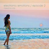 Electronic Emotions / Episode 2
