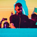 On the Floor – Mella Dee at Annie Mac Presents Lost & Found Festival