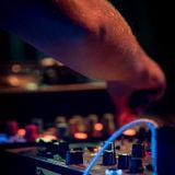 Fabio Dante's Reconcilliation Mix Set 10.2016