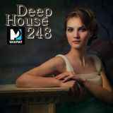 Deep House 248