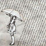 Influencia emocional de determinadas palabras