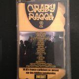 Maffé Prod - Crazy Ragga 2