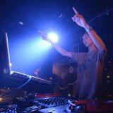 DJ Alfort - JPN - Hokkaido Qualifier