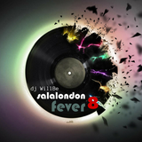 salalondon fever 8 by dj WillBe
