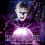 ritual III